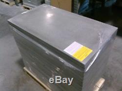 Bakers Pride Y800 Y-800 Y-802 Fc-816 Pizza Oven Stones Nsf Set Of 4 Stones Deck