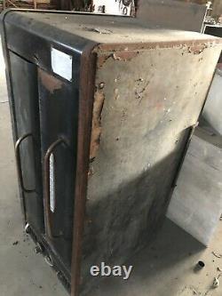 Blodgett Pizza Deck Oven